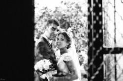 boda-ruth-y-julian-almendral-nano-gallego-fotografo-0452