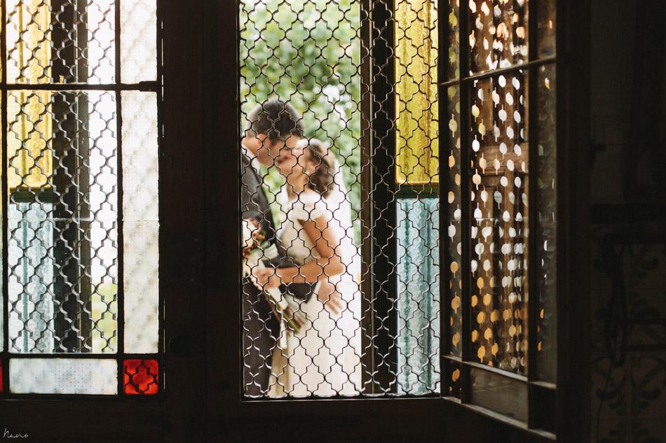 boda-ruth-y-julian-almendral-nano-gallego-fotografo-0454