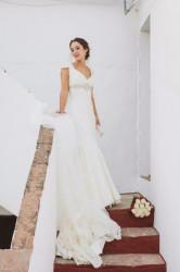 boda-ruth-y-julian-almendral-nano-gallego-fotografo-0459