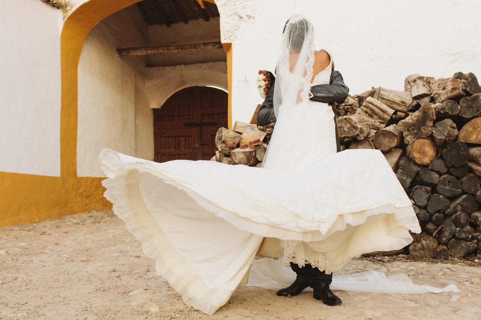 boda-ruth-y-julian-almendral-nano-gallego-fotografo-0478