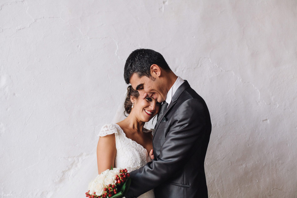 boda-ruth-y-julian-almendral-nano-gallego-fotografo-0483