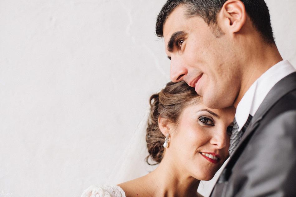 boda-ruth-y-julian-almendral-nano-gallego-fotografo-0487