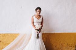 boda-ruth-y-julian-almendral-nano-gallego-fotografo-0492