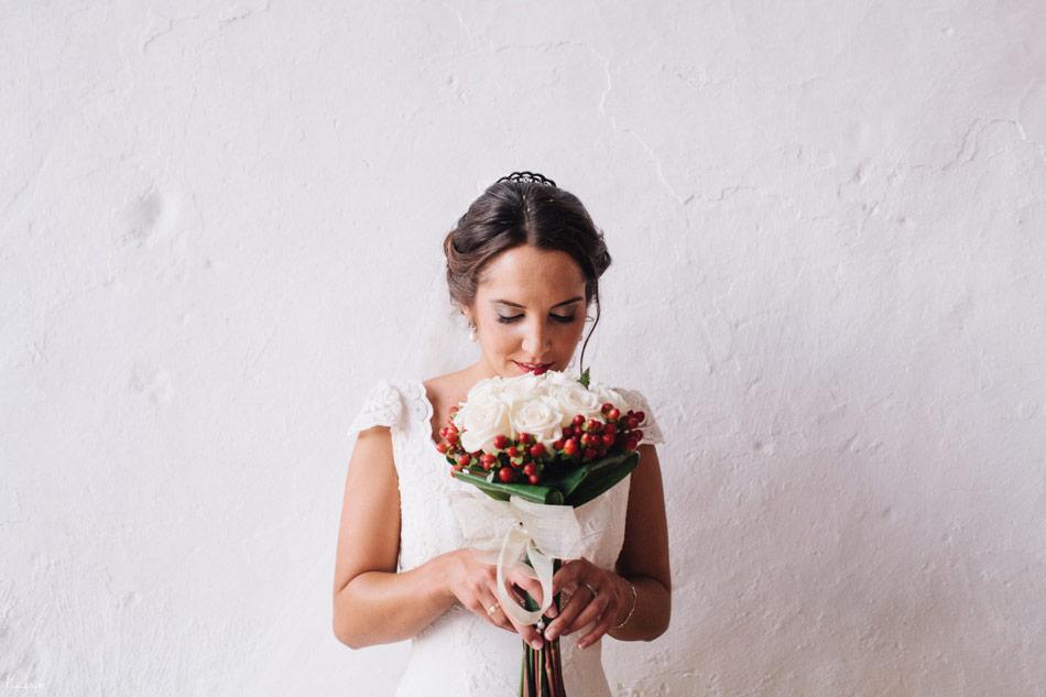 boda-ruth-y-julian-almendral-nano-gallego-fotografo-0493