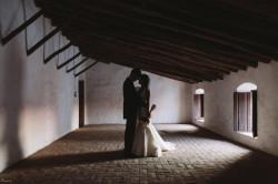 boda-ruth-y-julian-almendral-nano-gallego-fotografo-0500