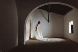 boda-ruth-y-julian-almendral-nano-gallego-fotografo-0504