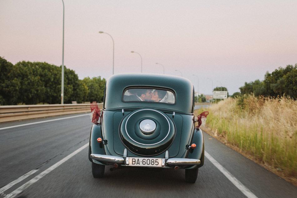 boda-ruth-y-julian-almendral-nano-gallego-fotografo-0516