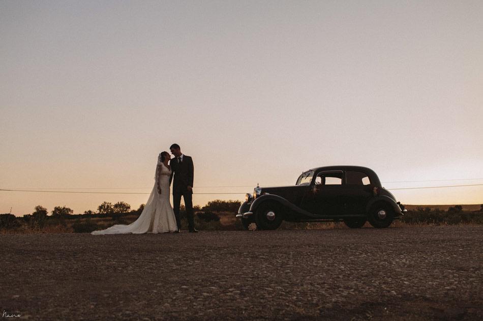 boda-ruth-y-julian-almendral-nano-gallego-fotografo-0535