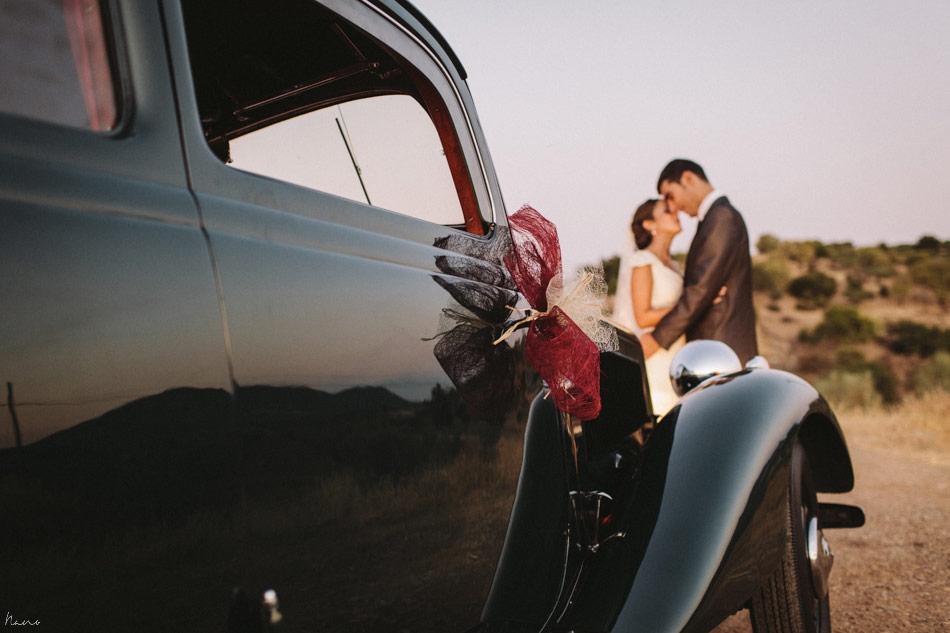 boda-ruth-y-julian-almendral-nano-gallego-fotografo-0552
