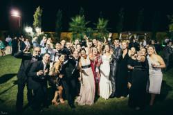 boda-ruth-y-julian-almendral-nano-gallego-fotografo-0590