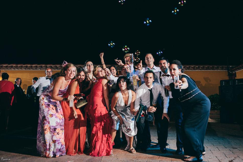 boda-ruth-y-julian-almendral-nano-gallego-fotografo-0850