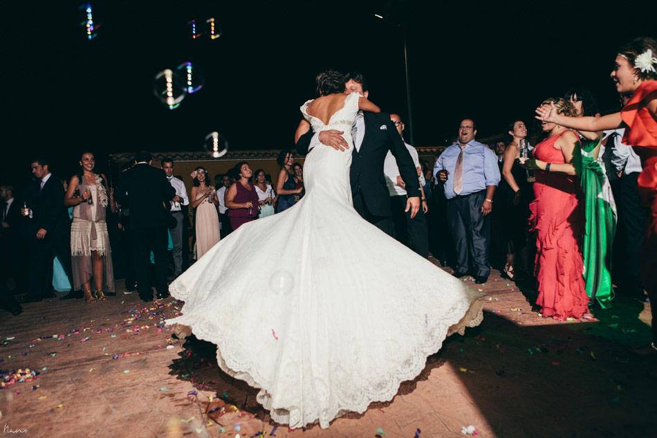 boda-ruth-y-julian-almendral-nano-gallego-fotografo-0961