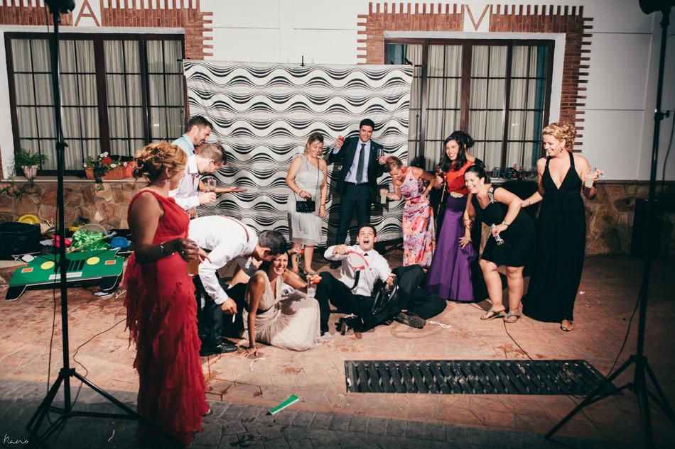 boda-ruth-y-julian-almendral-nano-gallego-fotografo-1238