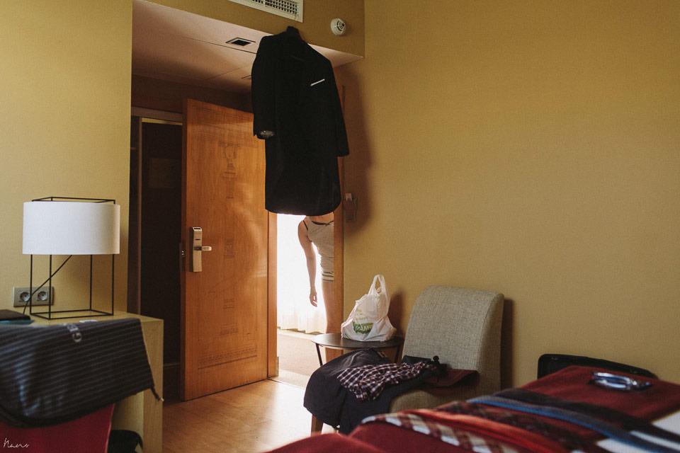 laura-y-julio-castillo-arguijuelas-nano-gallego-fotografo-0099