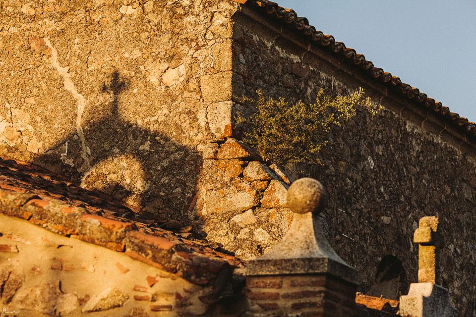 laura-y-julio-castillo-arguijuelas-nano-gallego-fotografo-0317