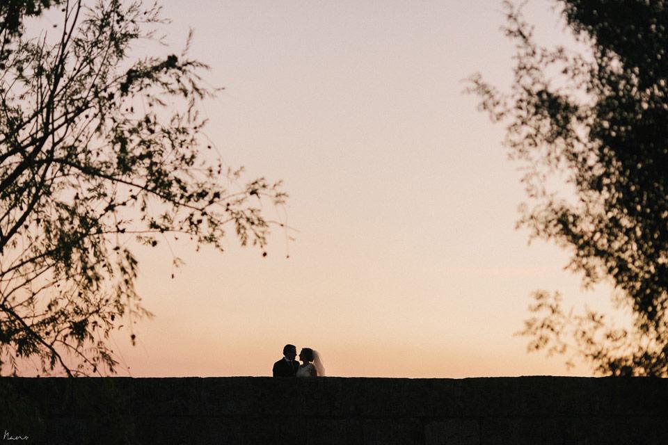 laura-y-julio-castillo-arguijuelas-nano-gallego-fotografo-0424
