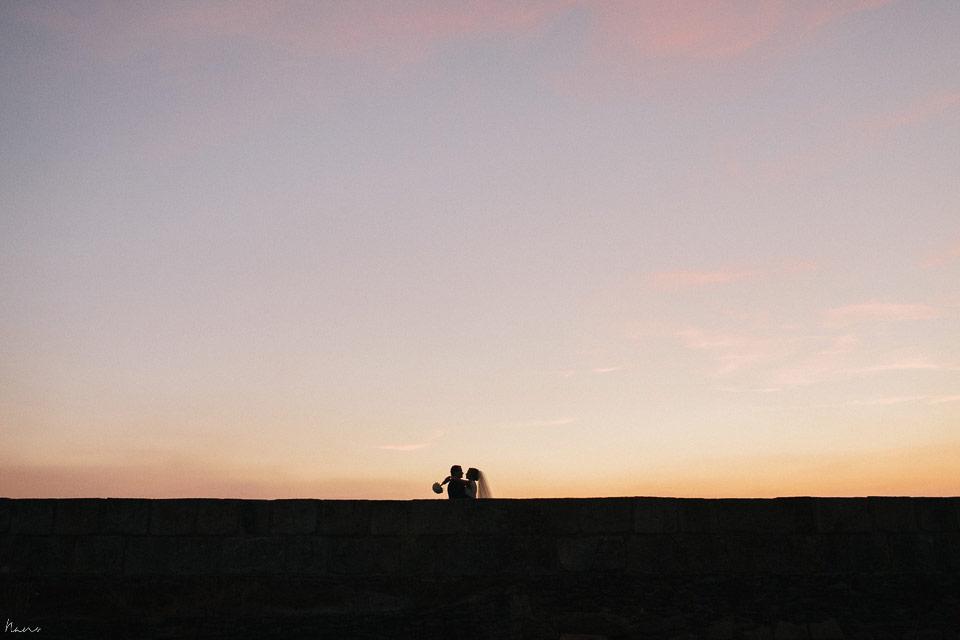 laura-y-julio-castillo-arguijuelas-nano-gallego-fotografo-0566