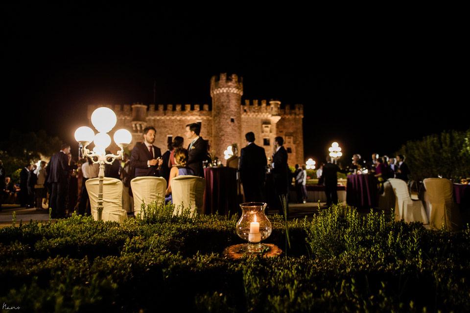 laura-y-julio-castillo-arguijuelas-nano-gallego-fotografo-0581