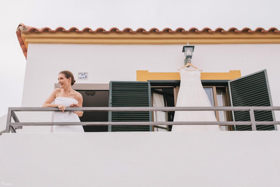 adelaida-y-miguel-boda-zafra-atalayas-fotos-nano-0124