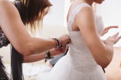 adelaida-y-miguel-boda-zafra-atalayas-fotos-nano-0155
