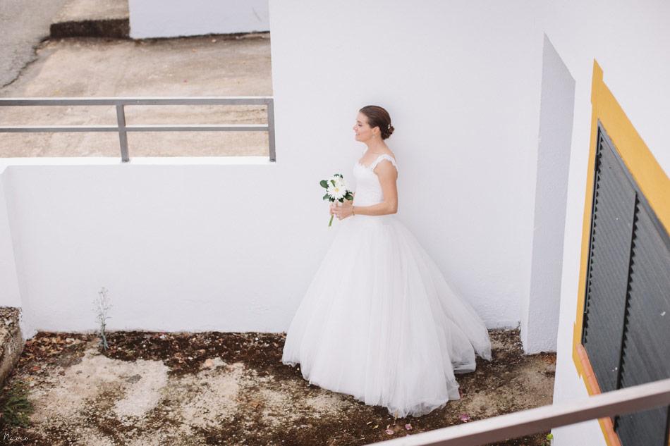 adelaida-y-miguel-boda-zafra-atalayas-fotos-nano-0219