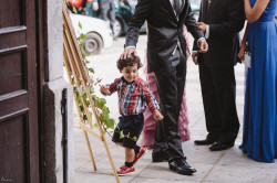 adelaida-y-miguel-boda-zafra-atalayas-fotos-nano-0238