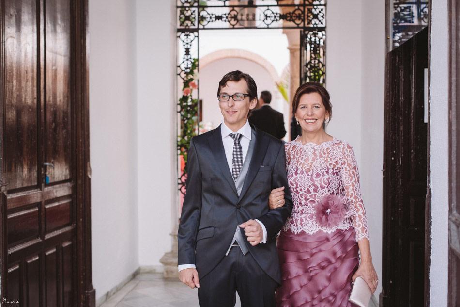 adelaida-y-miguel-boda-zafra-atalayas-fotos-nano-0247