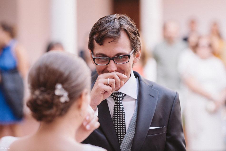 adelaida-y-miguel-boda-zafra-atalayas-fotos-nano-0355