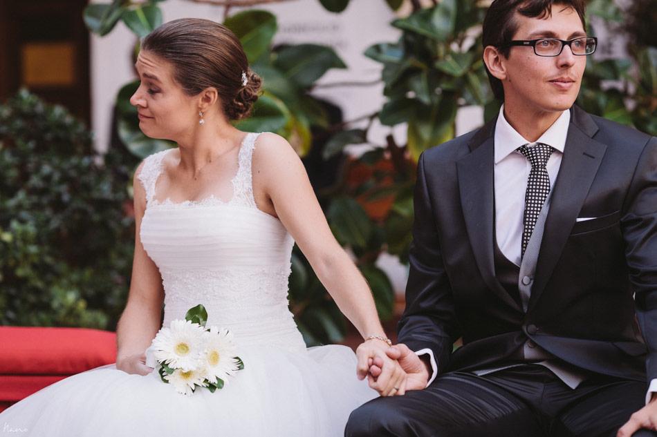 adelaida-y-miguel-boda-zafra-atalayas-fotos-nano-0393