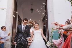 adelaida-y-miguel-boda-zafra-atalayas-fotos-nano-0488