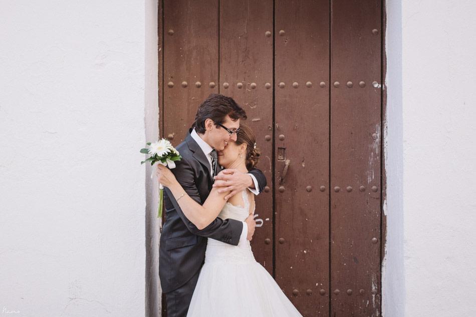 adelaida-y-miguel-boda-zafra-atalayas-fotos-nano-0573