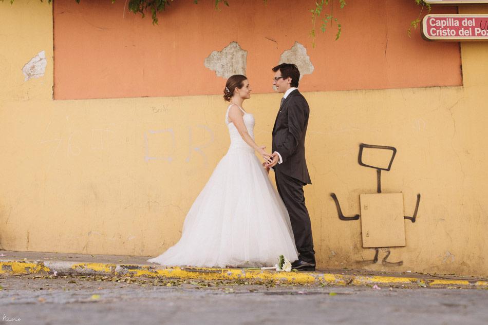 adelaida-y-miguel-boda-zafra-atalayas-fotos-nano-0582