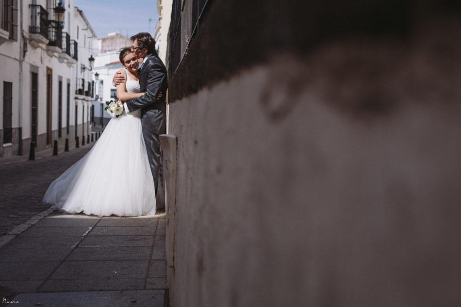 adelaida-y-miguel-boda-zafra-atalayas-fotos-nano-0624