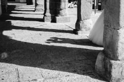 adelaida-y-miguel-boda-zafra-atalayas-fotos-nano-0627-2