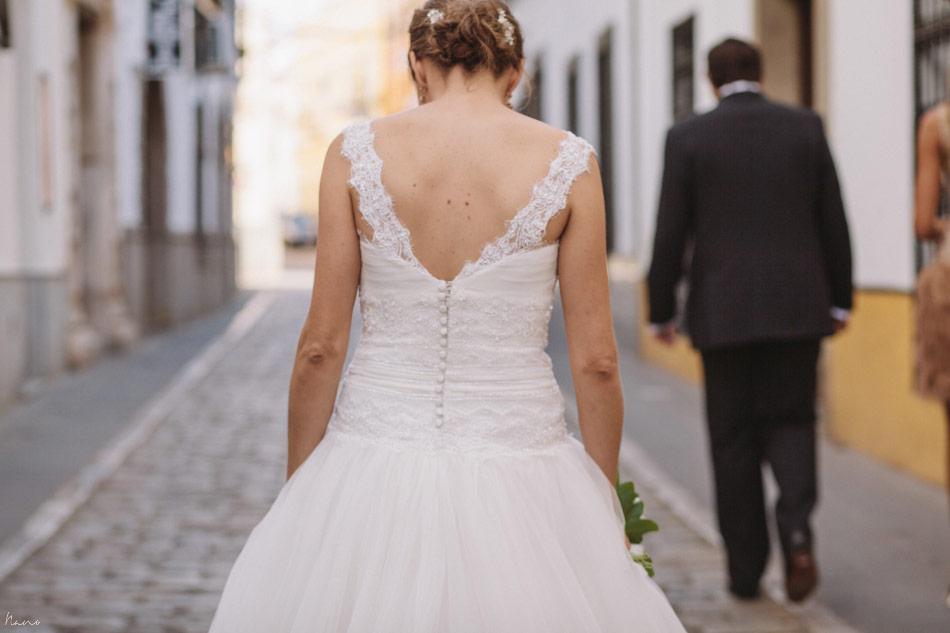 adelaida-y-miguel-boda-zafra-atalayas-fotos-nano-0643