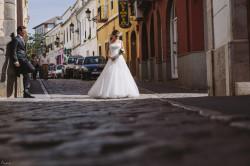 adelaida-y-miguel-boda-zafra-atalayas-fotos-nano-0651