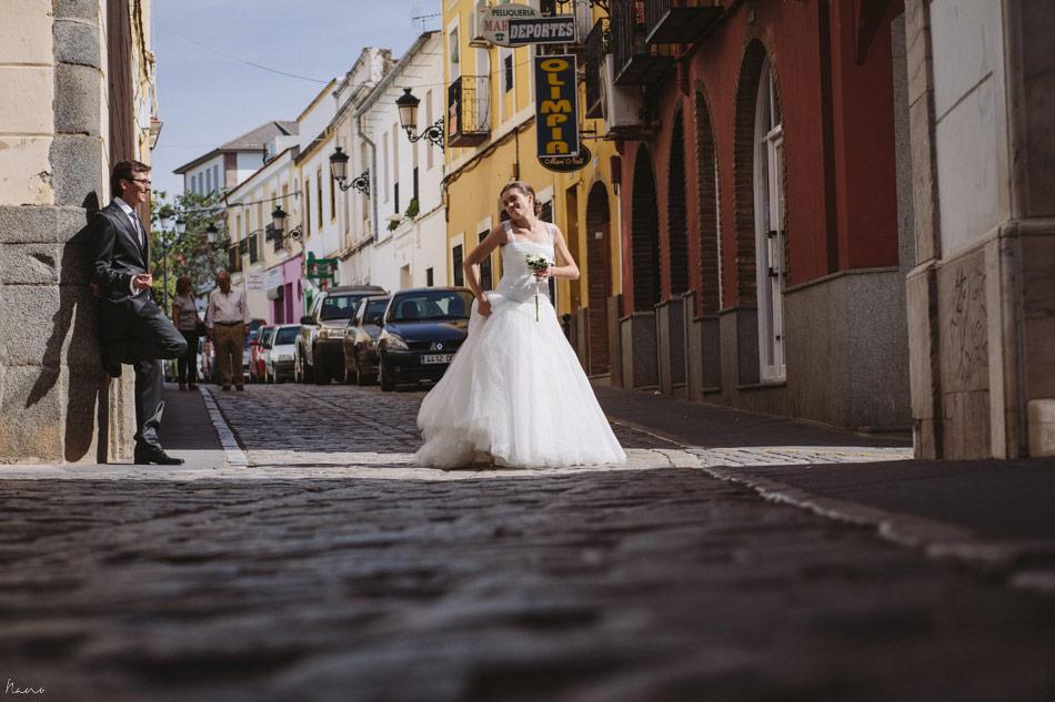 adelaida-y-miguel-boda-zafra-atalayas-fotos-nano-0652