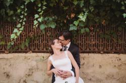adelaida-y-miguel-boda-zafra-atalayas-fotos-nano-0660