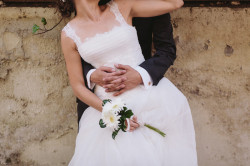 adelaida-y-miguel-boda-zafra-atalayas-fotos-nano-0668