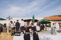 adelaida-y-miguel-boda-zafra-atalayas-fotos-nano-0801