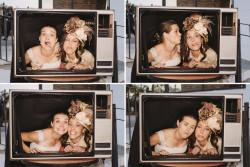 adelaida-y-miguel-boda-zafra-atalayas-fotos-nano-0922