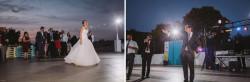 adelaida-y-miguel-boda-zafra-atalayas-fotos-nano-0974b