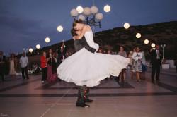 adelaida-y-miguel-boda-zafra-atalayas-fotos-nano-1005