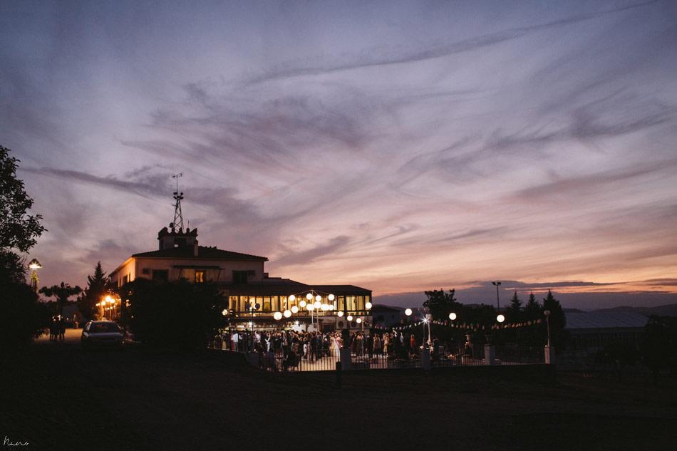 adelaida-y-miguel-boda-zafra-atalayas-fotos-nano-1055