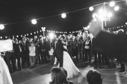 adelaida-y-miguel-boda-zafra-atalayas-fotos-nano-1157