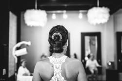 jara-e-israel-boda-aralia-caceres-0131