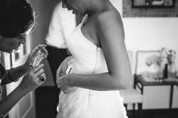 jara-e-israel-boda-aralia-caceres-0154