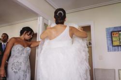 jara-e-israel-boda-aralia-caceres-0160