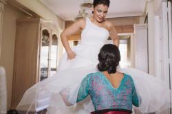 jara-e-israel-boda-aralia-caceres-0164