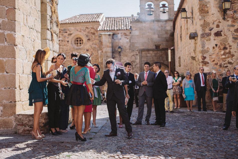 jara-e-israel-boda-aralia-caceres-0203